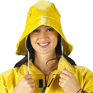 Souwester Hat - Atlantic Stormy Weather Rain Hat - Sunvis Safety Store 64690f08cbe